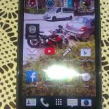 Telefon mobil HTC Desire 500, Negru, Neblocat, Dual SIM - HTC Desire 500 Dual Sim Black