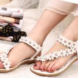 Sandalute dama marimea 36