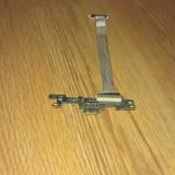 Modul USB Acer Aspire 5315
