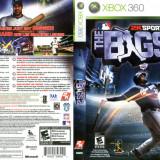 Joc The Bigs 2 XBOX 360 - Jocuri Xbox, Sporturi, Multiplayer