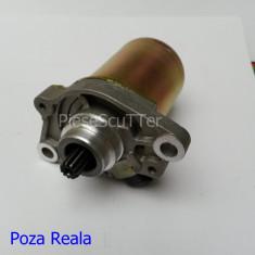 Electromotor Scuter Aprilia Mojito / SR / Scarabeo Street ( MOTORIZARE PIAGGIO ) - Electromotor Moto