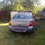 Ventilatoare auto, Renault, SYMBOL (LB0/1/2_) - [1998 - 2008] - Dezmembrare Renault Clio Symbol