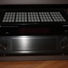 Yamaha RX A3020 Aventage - Amplificator audio Yamaha, 121-160W