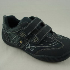 Pantofi sport copii-WINK-FS105-2B - Adidasi copii Wink, Marime: 28, 29, 30, 31, 32, 33, 34, 35, Culoare: Bleumarin