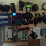 Cabluri de date, handsfree, TVtuner, DVDwritter, mp3player - Handsfree GSM Accessorize