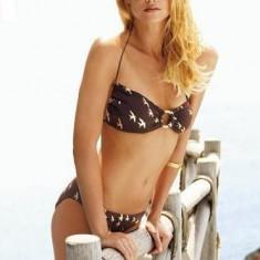 Costum de baie Victoria's Secret, Doua piese, Bikini - Reduceri la Costume de baie - Victoria's Secret (Lichidare stoc )