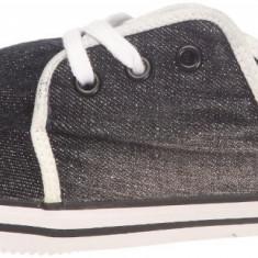 Adidasi/Tenisi Originali Calvin Klein Jeans CKJ Fisher-40(25.5cm) - Tenisi barbati Calvin Klein, Textil