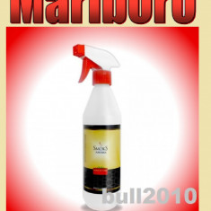 AROME TUTUN 250 ml - Aroma tutun MARLBORO / Mboro ; aromatizarea tutunului - Tutungerie