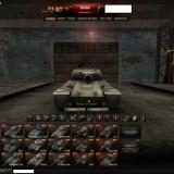 UPDATE oferta vanzare cont world of tanks!!! - Jocuri PC Altele, Shooting, Toate varstele, MMO