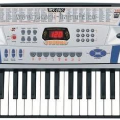 Instrumente muzicale copii - Orga pentru copii