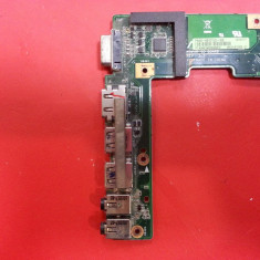 Cablu PC - 6355 MODUL AUDIO USB HDMI VGA 60-NZII01000-B02 ASUS K52N K52 N