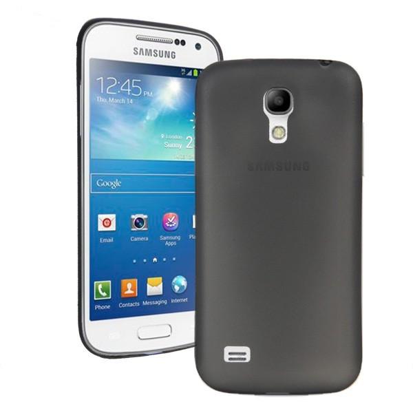 Iphone S De Vanzare