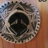 PALARIE MEXICANA DECORATIVA-2