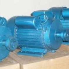 Motor electric monofazic 4000w-3000rot/min.(ofertaa)