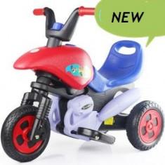 Masinuta electrica copii - Motocicleta electrica pentru copii 2-5 ani, MODEL NOU
