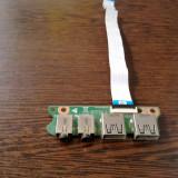 modul usb Acer travelmate 5744