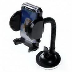 Suport auto Car holder PDA iGO GPS PSP iPOD MP4 SMARTPHONE