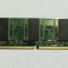 Memorie PC 128mb DDR 333 Mhz, VDATA