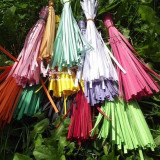 Handmade - Fasii pentru quilling