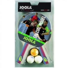 Set Palete Joola Rosskopf - Paleta ping pong