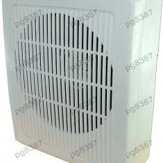 Boxa de radioficare, 15W, 110V-156008