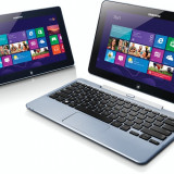 Tableta Samsung Ativ Tab, 64 GB - Tableta Samsung Ativ smart PC