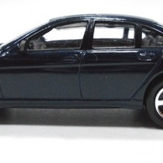MATCHBOX -DIVERSI PRODUCATORI -SCARA 1/64-BMW - ++2501 LICITATII !! - Macheta auto Maisto