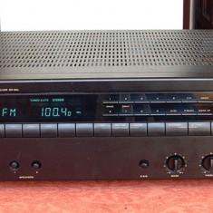 Amplituner Marantz SR-50L - Amplificator audio Marantz, 161-200W