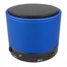 Boxe Telefon, Universala, Conectivitate bluetooth - Boxa BLUETOOTH Portabila