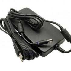 Incarcator laptop Dell Precision M4800