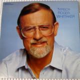 Roger Whittaker LP disc vinil