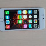 Telefon mobil, Auriu, 64GB, Neblocat - Iphone 6 32gb 1:1 copy