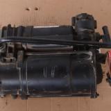 Reconditionez Compresor airmatic Mercedes W219, Mercedes-benz, CLS (C219) - [2004 - 2010]