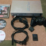 Vand PlayStation 2 Fat Silver
