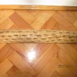 """Instrument de percutie afican, """"RAINDROP"""" - Tobe"""