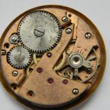 Mecanism ceas Renis, cal. Unitas 6310 N - Piese Ceas