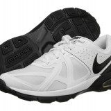 Pantofi sport barbati 123 Nike Air Max Run Lite 5 | Produs 100% original | Livrare cca 10 zile lucratoare | Aducem pe comanda orice produs din SUA