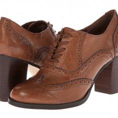 Pantofi cu toc femei 230 Steve Madden Junni | 100% originali | Livrare cca 10 zile lucratoare | Aducem pe comanda orice produs din SUA - Pantof dama