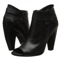 Pantofi cu toc femei 66 Steve Madden Nevo | 100% originali | Livrare cca 10 zile lucratoare | Aducem pe comanda orice produs din SUA - Pantofi dama