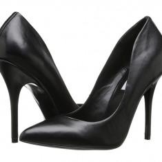 Pantofi cu toc femei 239 Steve Madden Galleryy   100% originali   Livrare cca 10 zile lucratoare   Aducem pe comanda orice produs din SUA - Pantofi dama