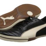 Pantofi sport barbati 407 PUMA Momentta Vulc Sala | Produs 100% original | Livrare cca 10 zile lucratoare | Aducem pe comanda orice produs din SUA