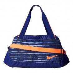 Geanta femei 78 Nike C72 Legend 2.0 Medium | Produs 100% original | Livrare cca 10 zile lucratoare | Aducem pe comanda orice produs din SUA - Geanta Dama