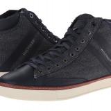 Pantofi sport barbati 316 Tommy Hilfiger Kerman4 | 100% original | Livrare cca 10 zile lucratoare | Aducem pe comanda orice produs din SUA