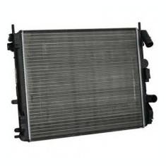 RADIATOR RACIRE LOGAN 1.5(CU AC) D1304 1.9D