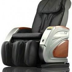 Scaune masaj profesionale - Scaun masaj