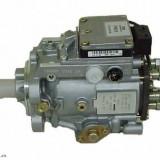 Reparatii pompe de injectie si injectoare - ECU auto, Universal