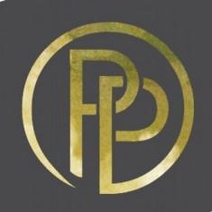 Vand domeniu www.playpro.ro - Solutii business