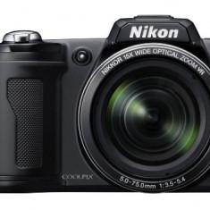 Vand Nikon CoolPix L110 - Aparat Foto Mirrorless Nikon