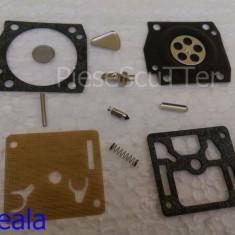 Kit reparatie carburator ( cui ponton / jegler ) compatibil Drujba Stihl 270