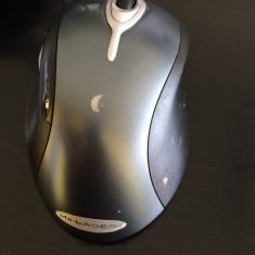 Mouse Logitech MX1000 Laser Cordless, Wireless